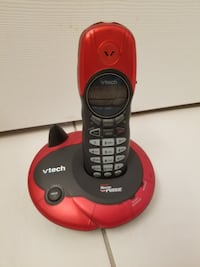 VTech cordless home phone