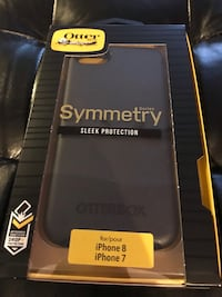 BRAND NEW OTTERBOX FOR IPHONE 7/8 Guelph, N1G 5A9