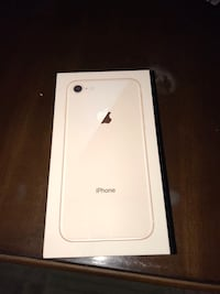 Iphone 8 64gb Dundas, L9H 1H8