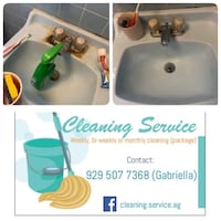 House cleaning Cherry Hill