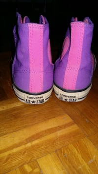 Converse all star donna 6819 km