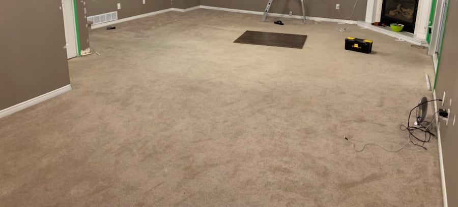 Carpet for sale 0