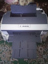 EPSON T1100 Moscow, 101194