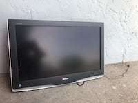 Sharp 40' LCD TV Campbell, 95008