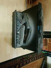 Electronic Fireplace Beltsville, 20705