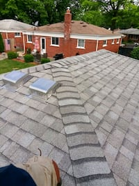 Roofing installer/ any repair