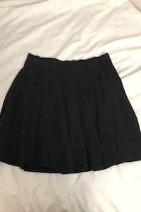 Skirt Mississauga, L5A
