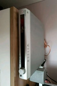 DVD HOME THEATER SYSTEM HT-DB300