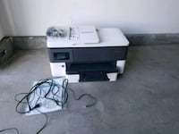HP OfficeJet Pro 7720 All in 1 printer Henderson, 89012