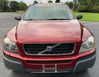 2006 - Volvo - XC90 - Chesapeake