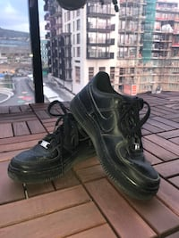 Nike Air Force 1 Oslo, 0484