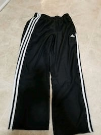 Name Brand Athletic Pants Lincoln, 68522