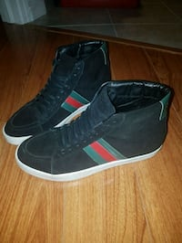 Gucci Shoes Brampton, L6P 0A7