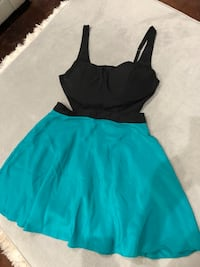 Guess by Marciano dress 0 small FIRM  Edinburg, 78542