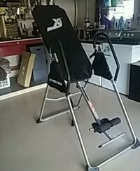 Inversion Table New Port Richey, 34653