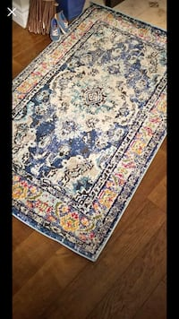 NEW 3x5 rug Guelph, N1H 1T5