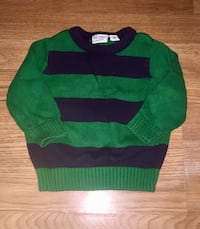 Children's Place Boy's Sweater Los Angeles, 90044