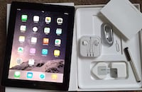 Apple Ipad 4 Retina (wifi + 4G) 64GB MADRID