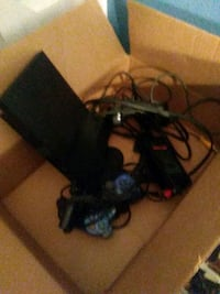Ps2 working condition Brandon, 33511
