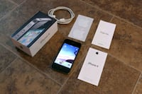 Apple iPhone 4 16gb unlocked GSM AT&T T-mobile Hobe Sound, 33455