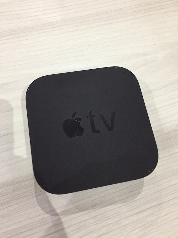 Apple TV 4K 32 GB 7325a588-24e7-4a8b-ac47-3045efc418a5