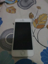 iPHONE 5S 16GB  Fatih, 34107