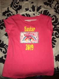 Custom made tshirts for children and adults Las Vegas, 89115