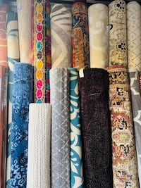 AREA RUGS SALE!!! SAVE up to 75% OFF