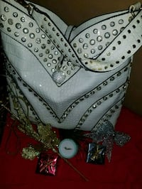Beautiful Sequins Purse  Independence, 64055