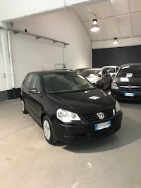 Polo Unicoproprietario Neopatentati  6799 km