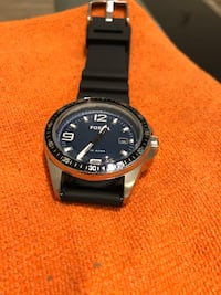 Fossil watch for Men's  Artesia