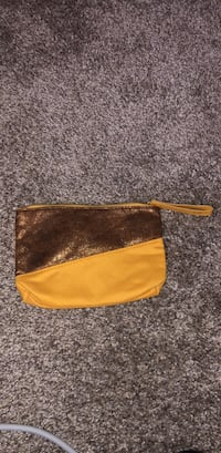 SMALL MAKEUP BAG Arnold, 21012