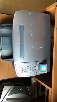 HP printer all in one  Martinsburg, 25401