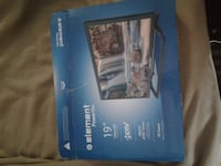 """19"""" High Definition TV Anderson, 46013"""