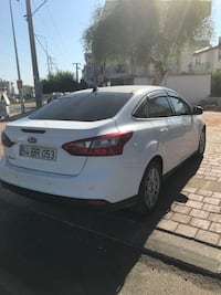 Ford - Focus - 2012 Kepez, 07210