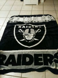 Raider nation Las Vegas, 89108