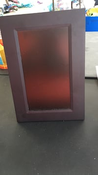 Digital picture frame! Used once  Chauvin, 70344