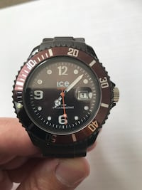 Wrist watch (ICE) Mississauga, L4Z