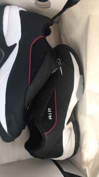 NIKE Golf Youth Shoes Council Bluffs, 51503