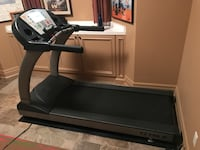 TRUE Fitness PS 800 Treadmill Toronto, M5P 1P5