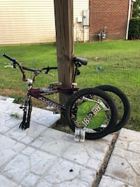 Bicycle 18 inch  Snellville, 30039