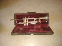 1946 King Liberty Trumpet Aiea, 96701