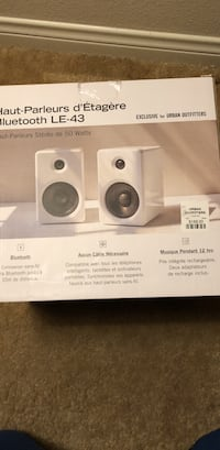 Bluetooth Speakers Thousand Oaks, 91320