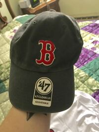 Nwt offical red sox merchandise Methuen, 01844