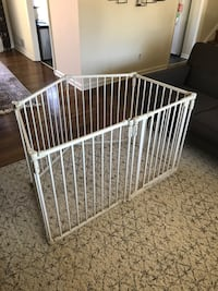 Baby / Pet Gate Annandale, 22003