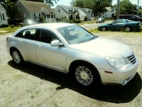 Chrysler Sebring Touring sedan 2009 86k miles Middletown, 07748
