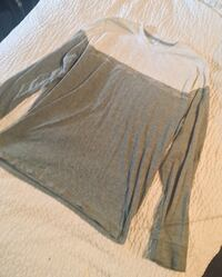 Abercrombie & Fitch Long Sleeve/xxl Hagerstown, 21740