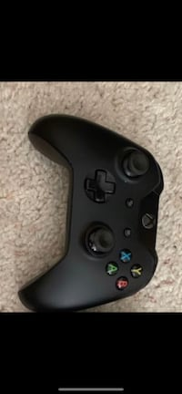 Xbox One Controller Fort Worth, 76244