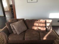 Sectional Couch Los Angeles, 90016