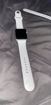 Apple Watch series 3 gps and cellular Suitland, 20746